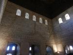 アルハンブラ壁2