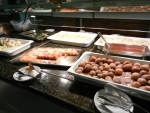 11ミハス夜ご飯1