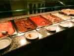 11ミハス夜ご飯2