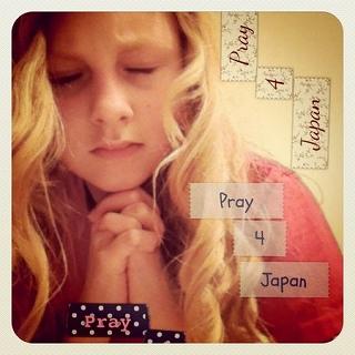 s-20110315-pray-for-japan01[1]