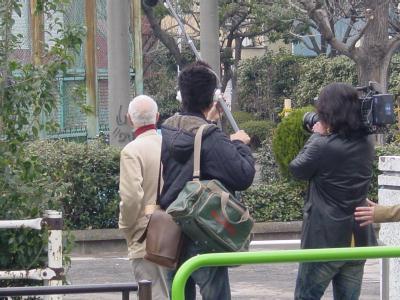 玉姫公園のちばてつや03