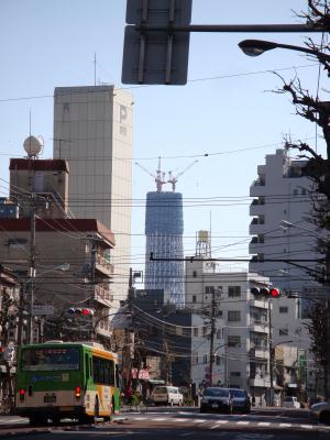 01東京スカイツリー11.25