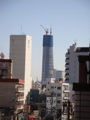 03東京スカイツリー11.25