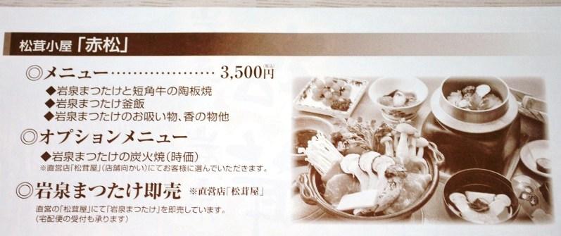 DSC_0009_20111017233345.jpg