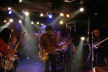 2010030711.jpg