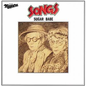 1975-sugarbabe