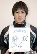 img_110111_kanji_04.jpg