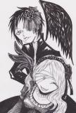 withKUNI-devilWING