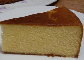 バターケーキ4