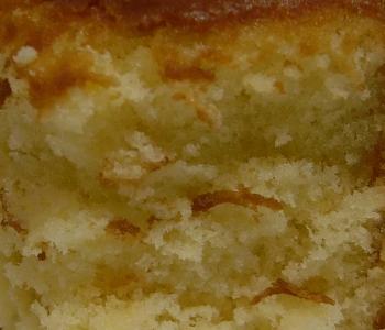 Aバターケーキ