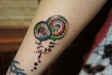 chavo-tattooj;ajsf