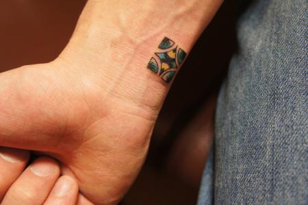 chavo-tattoovha;ekfu
