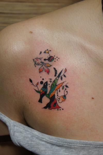 chavo tattoo hdlshfaue