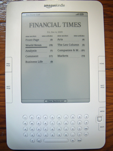 kindle-FT2.jpg