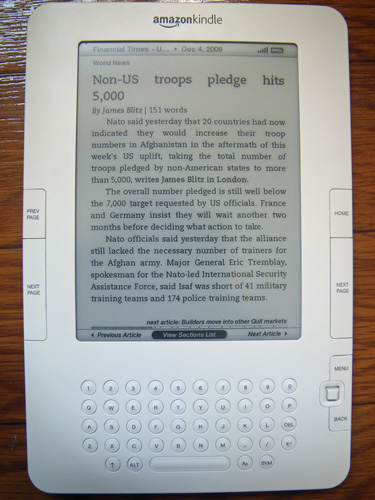kindle-FT3.jpg