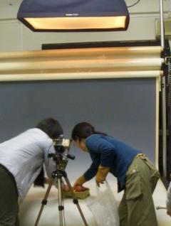 workshop004