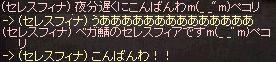 2010^12^01-1