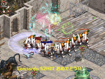 2011^01^03-1