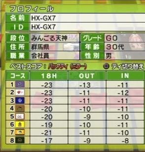 100307_Score_B.jpg