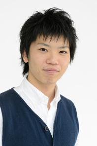 斎藤光太郎