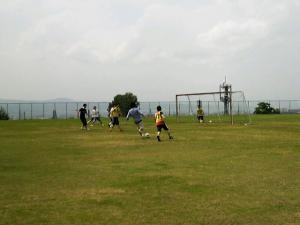 20100617サッカー