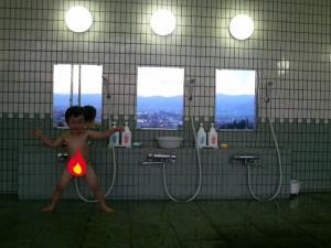 20100718お風呂