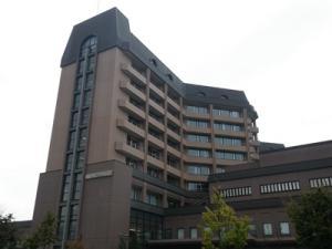 20101015病院