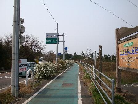 B100327-1.jpg