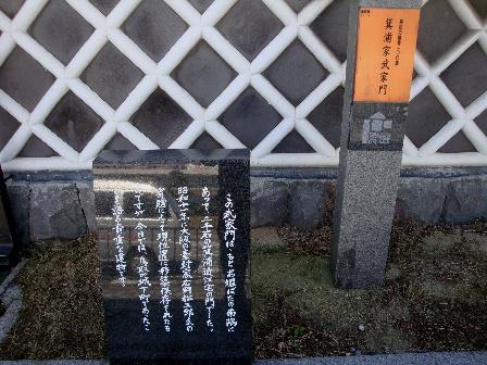 B100410-3.jpg