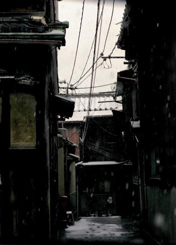 雪の路地_convert_20100117021703