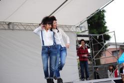Tokiwa_0253.jpg