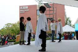 Tokiwa_0313.jpg
