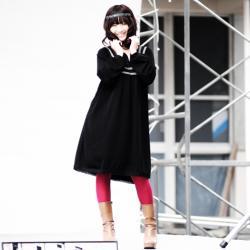 Tokiwa_0500.jpg
