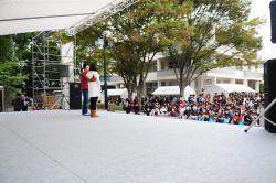 Tokiwa_064.jpg