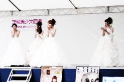 Tokiwa_0775.jpg