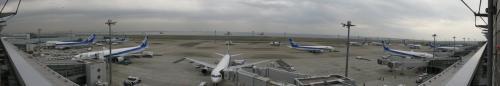 pano_c-runway.jpg