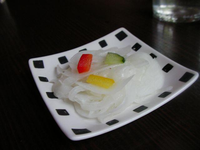 那須塩原 ぱくぱくカレー5