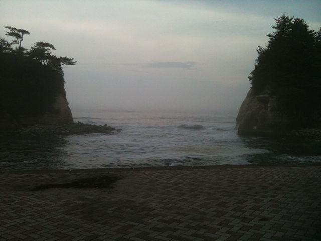 高戸小浜海岸3