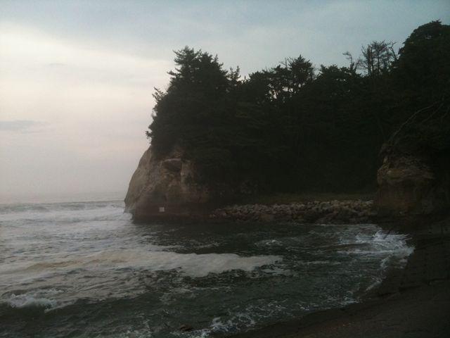 高戸小浜海岸5