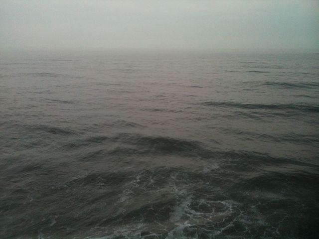 高戸小浜海岸16