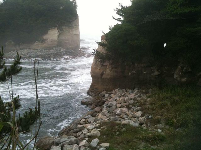 高戸小浜海岸12