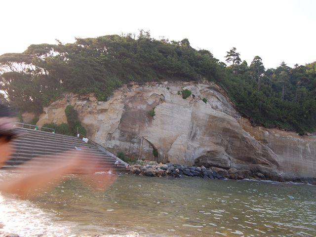 高戸小浜海岸その他1