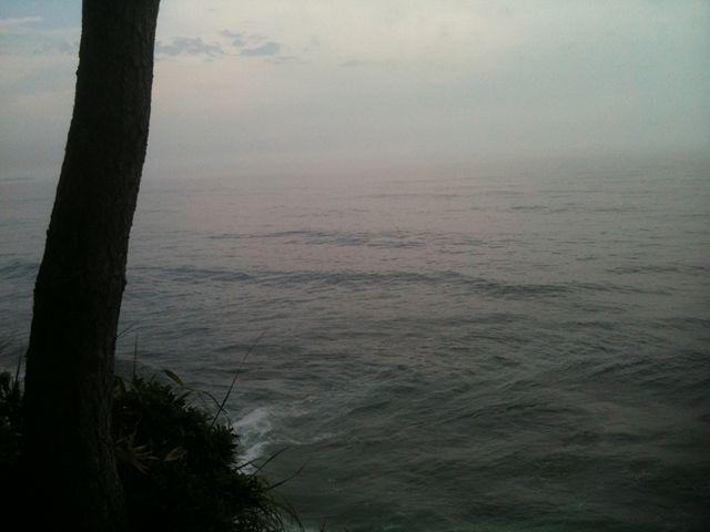高戸小浜海岸18
