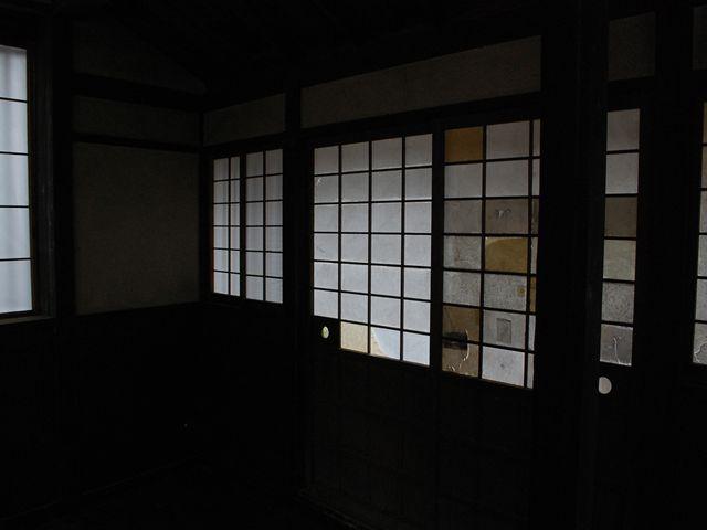 ワープステーション江戸20
