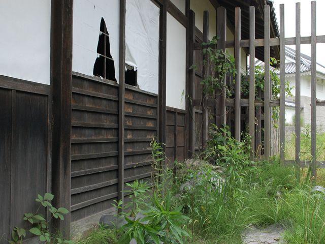 ワープステーション江戸29