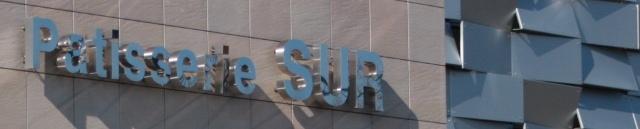 syu-ru 文字