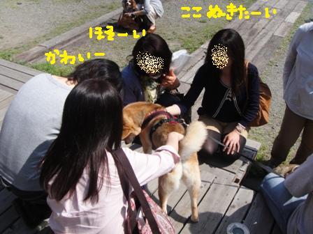 ichi105f.jpg