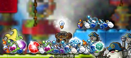20100108MC2.png
