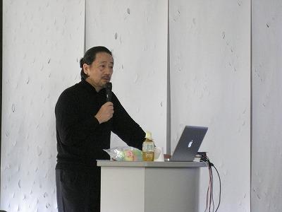 デザイン道場2011
