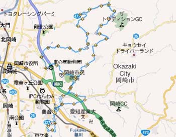 2010_530map